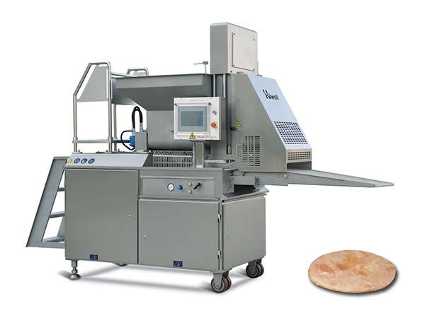 Resultado de imagen para maquina de alimentos